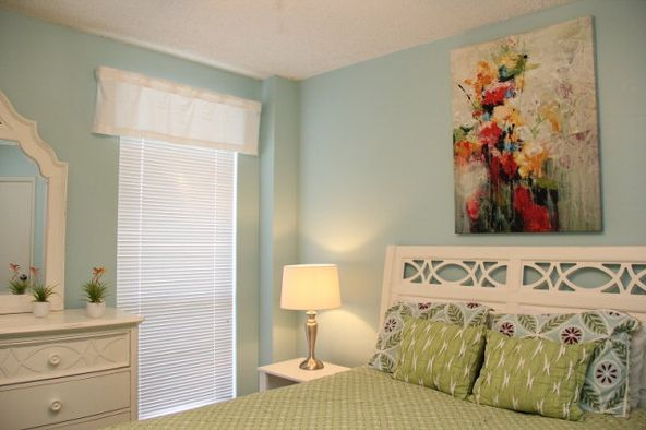 24770 Perdido Beach Blvd., Orange Beach, AL 36561 Photo 23