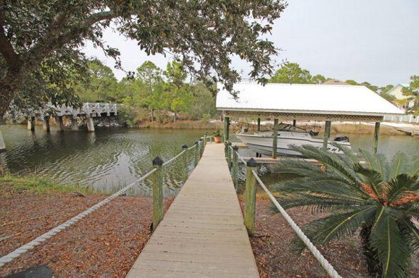 5120 Turtle Key Dr., Orange Beach, AL 36561 Photo 26