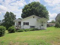 Home for sale: 968 Grandview Gardens, Kenova, WV 25530