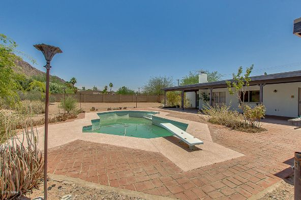 4602 E. Camelback Rd., Phoenix, AZ 85018 Photo 45