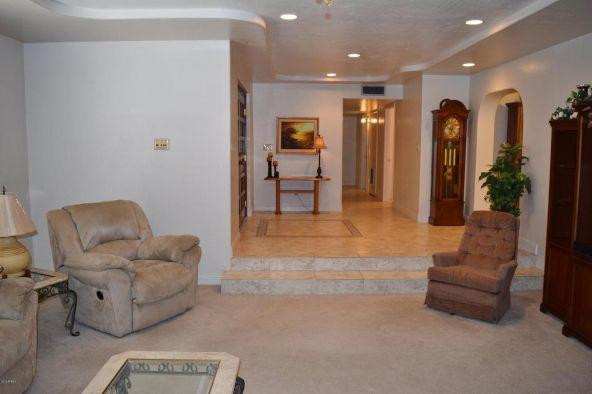18018 N. 42nd St., Phoenix, AZ 85032 Photo 6