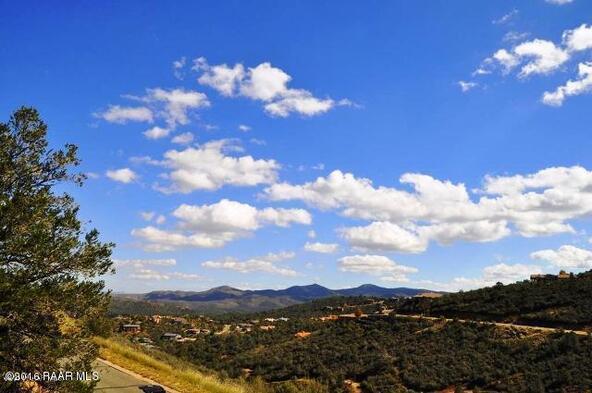 226 Echo Hills Cir., Prescott, AZ 86303 Photo 14