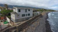 Home for sale: 517 Kailana, Wailuku, HI 96793