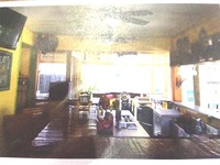 Home for sale: 18636 Gunn Hwy., Odessa, FL 33556