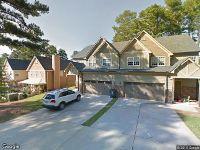Home for sale: Highland, Sugar Hill, GA 30518