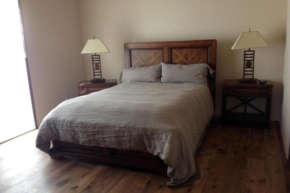 3000 E. Ironwood Rd., Carefree, AZ 85377 Photo 8