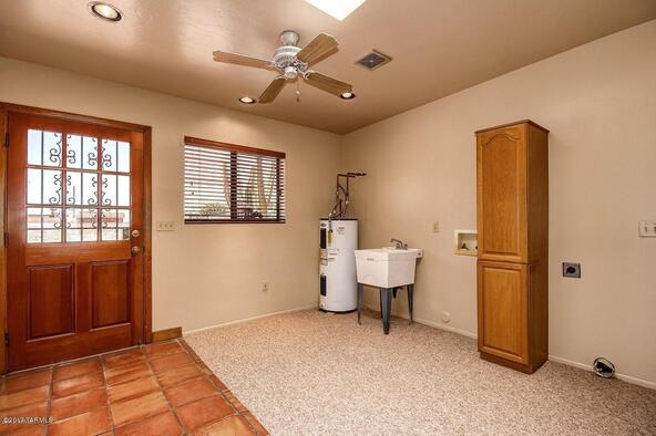 13660 W. Kirby Hughes Rd., Marana, AZ 85653 Photo 30