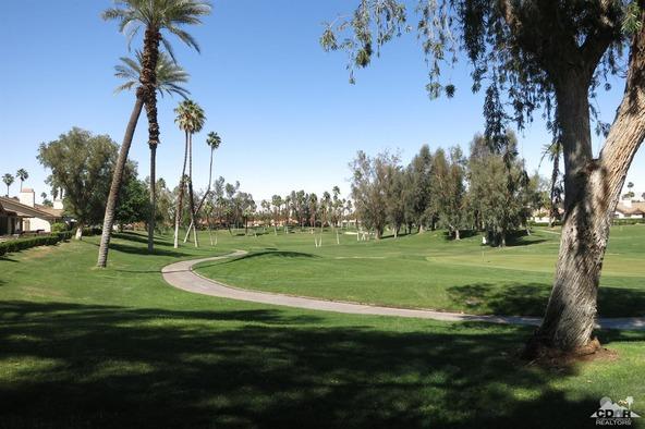128 Gran Via, Palm Desert, CA 92260 Photo 29