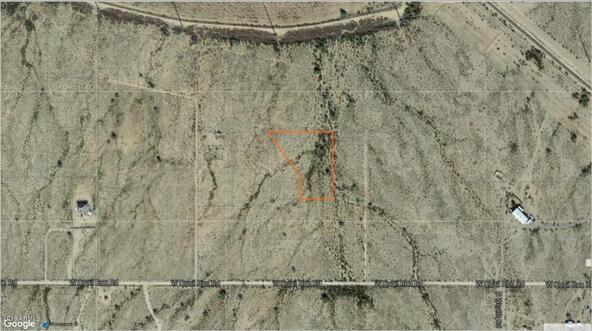 54xx0 W. Quail Run Rd., Maricopa, AZ 85139 Photo 2