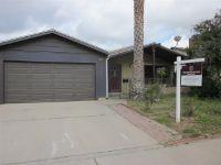 Home for sale: 1631 Cochabamba St., San Diego, CA 92154