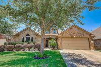 Home for sale: 21010 Ripford, Richmond, TX 77406