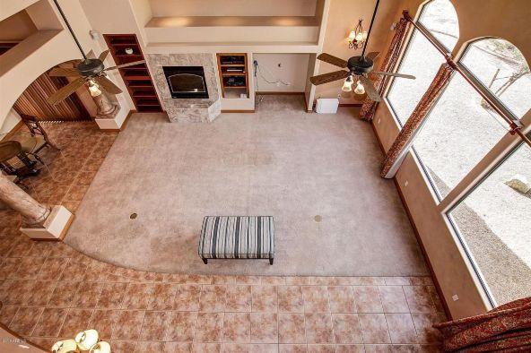 12482 W. Acacia Ln., Casa Grande, AZ 85194 Photo 15