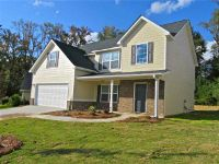 Home for sale: 103 Duskmoore Pl., Macon, GA 31220