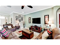 Home for sale: 6708 45th Terrace E., Bradenton, FL 34203