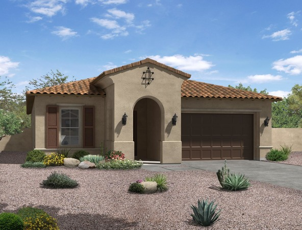 2306 N. Park St., Buckeye, AZ 85396 Photo 4