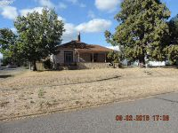 Home for sale: 329 W. Main, Goldendale, WA 98620