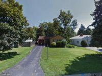 Home for sale: Tioga, Bensenville, IL 60106