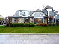 Home for sale: 920 Edison Shores, Port Huron, MI 48060