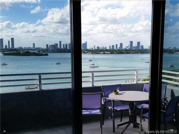 1330 West Ave. # 801, Miami Beach, FL 33139 Photo 7