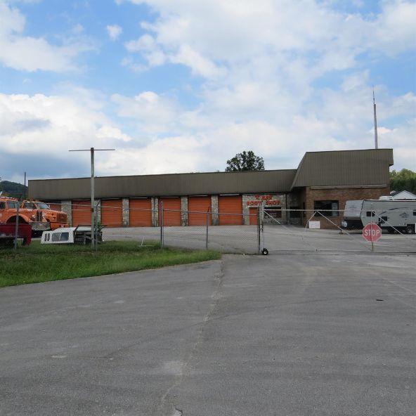 108 Parsons Pl., Barbourville, KY 40906 Photo 68