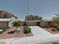Home for sale: St. Anne, Laveen, AZ 85339