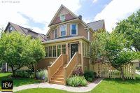 Home for sale: 423 N. Taylor Avenue, Oak Park, IL 60302