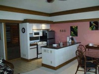 Home for sale: 2253 Poipu Rd., Koloa, HI 96756