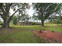 Home for sale: 13645 111th St., Fellsmere, FL 32948