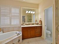 Home for sale: 7644 Portstewart Dr., Lakewood Ranch, FL 34202