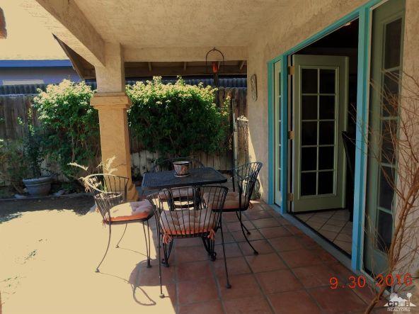 52825 Avenida Vallejo, La Quinta, CA 92253 Photo 12