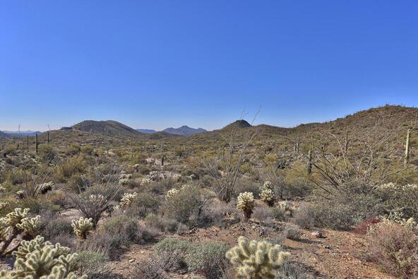 45 N. Cottonwood Canyon Rd., Cave Creek, AZ 85331 Photo 16