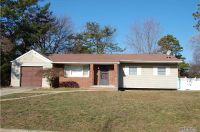 Home for sale: 1045 Commack Rd., Dix Hills, NY 11746