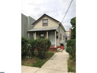 Home for sale: 1036 N. 25th St., Camden, NJ 08105