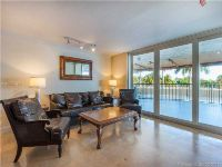 Home for sale: 600 Grapetree Dr. # 3dn, Key Biscayne, FL 33149