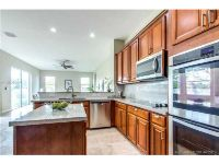 Home for sale: 3917 E. Hibiscus St., Weston, FL 33332