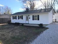 Home for sale: St. Paul Dr., Cahokia, IL 62206
