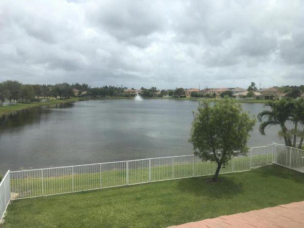 268 Mulberry Grove Rd., Royal Palm Beach, FL 33411 Photo 22