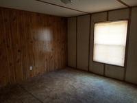 Home for sale: 3919 High Bridge Rd., Quincy, FL 32351