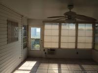 Home for sale: 3112 8th Hole Dr., Port Saint Lucie, FL 34952
