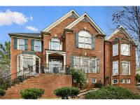 Home for sale: 1945 Woods River Ln., Duluth, GA 30097