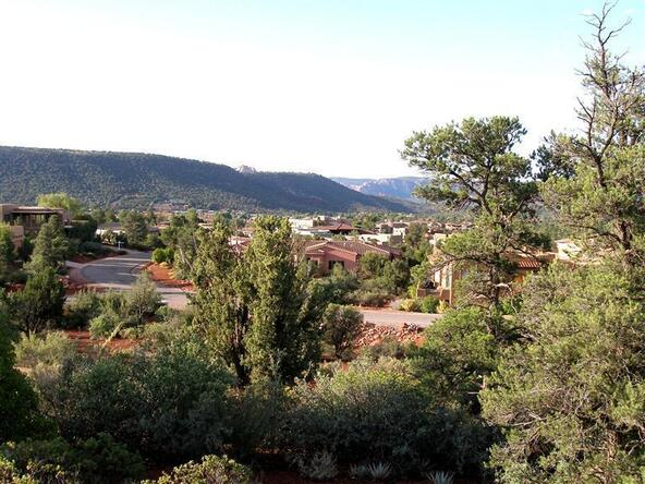 2260 E. Mule Deer Rd., Sedona, AZ 86336 Photo 10