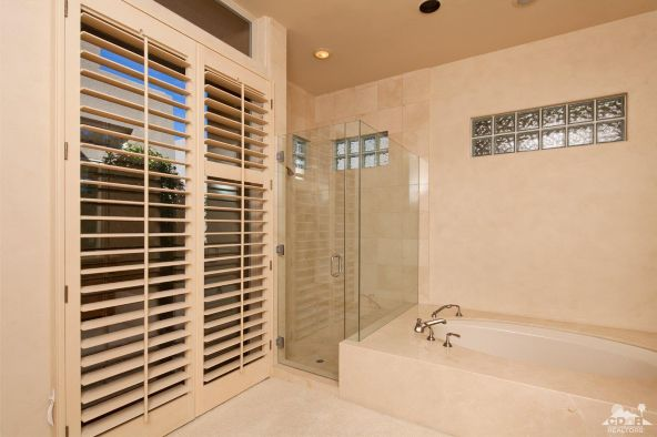 50177 Hidden Valley Trail South, Indian Wells, CA 92210 Photo 17