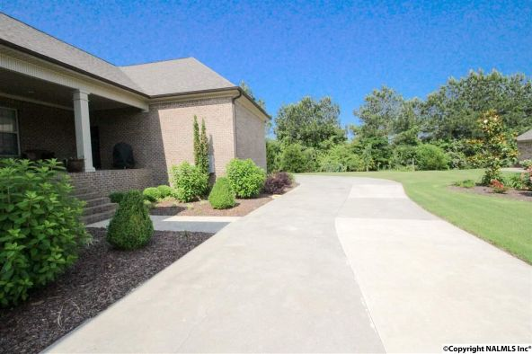 16119 Sweet Bay Cove, Athens, AL 35613 Photo 30