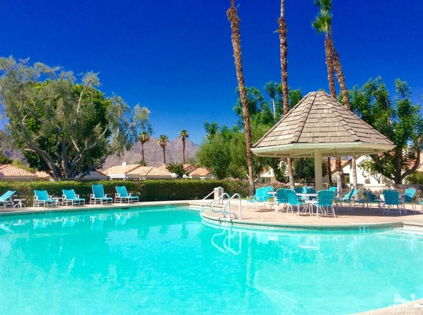 43695 Calle las Brisas West, Palm Desert, CA 92211 Photo 35