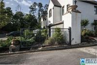 Home for sale: 365 Heritage Dr., Hoover, AL 35216