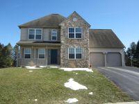 Home for sale: 50 Catalpa Cir., Denver, PA 17517