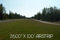 Home for sale: 50123 Buoy Ave., Kenai, AK 99611