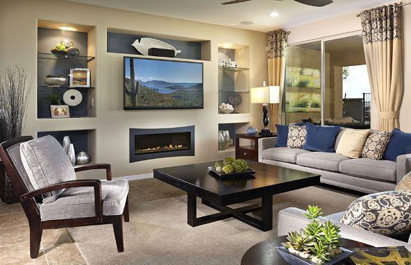 3225 N. Lafayette Drive, Florence, AZ 85132 Photo 12