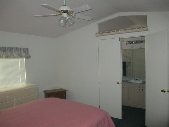 14253 E. Warren Dr., Yuma, AZ 85367 Photo 7
