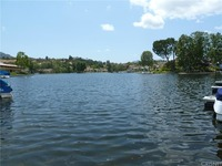 Home for sale: 3829 Lake Harbor Ln., Westlake Village, CA 91361